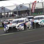 Toyota-Motorsport-TMG.-6-1024x682